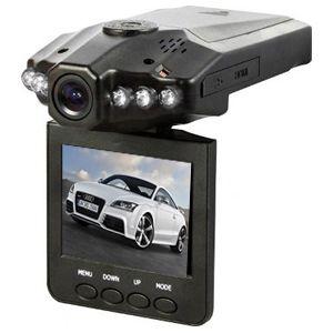 Eplutus dvr-027 видеорегистраторы автомобильные двухканальные автомобильные видеорегистраторы для kia cerato
